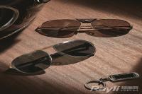 开云眼镜(Kering Eyewear)与卡地亚(Cartier)正式宣布推出全新2018春夏眼镜系列