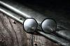德国品牌眼镜UGO CABRET:全球限量,稀有珍品!