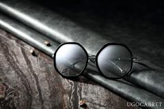 德国品牌眼镜UGO CABR