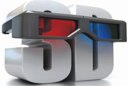 3D眼镜在温州不同影院能通用